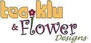 Tea-Klu & Flower Designs