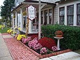 The Front Porch Antiques