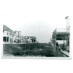 Real Photo Postcard  Shaniko, Oregon 1910
