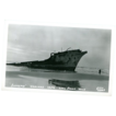 "Ship Wreck ""Intrepid Wrecked 1954 Washington & Fishing Woman"
