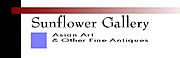 Sunflower_Gallery