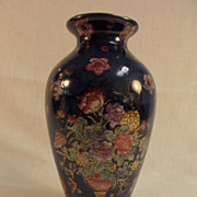 Chinese Porcelain Vase