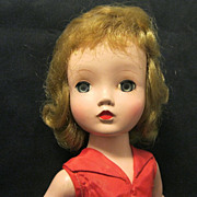 14&quot; HP Winnie Walker Mme. Alexander Doll