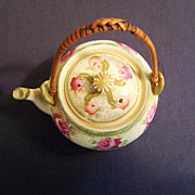 Nippon Teapot