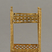 Ormolu Umbrella Stand