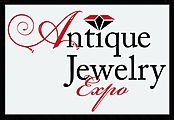 Antique Jewelry Expo