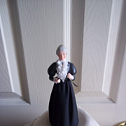 Great American Women Series: Susan B. Anthony