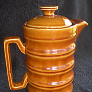 SALE Vintage Nasco Japan Pitcher