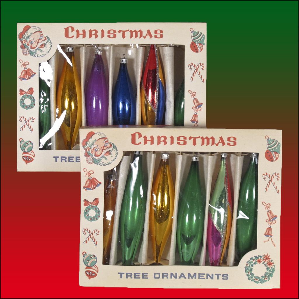 ... Christmas Ornament Shape Names , Printable Christmas Ornament Shapes