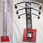 SALE Lionel #94 Standard Gauge High Tension Tower