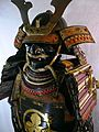 Japanasia Antiques-Collectibles