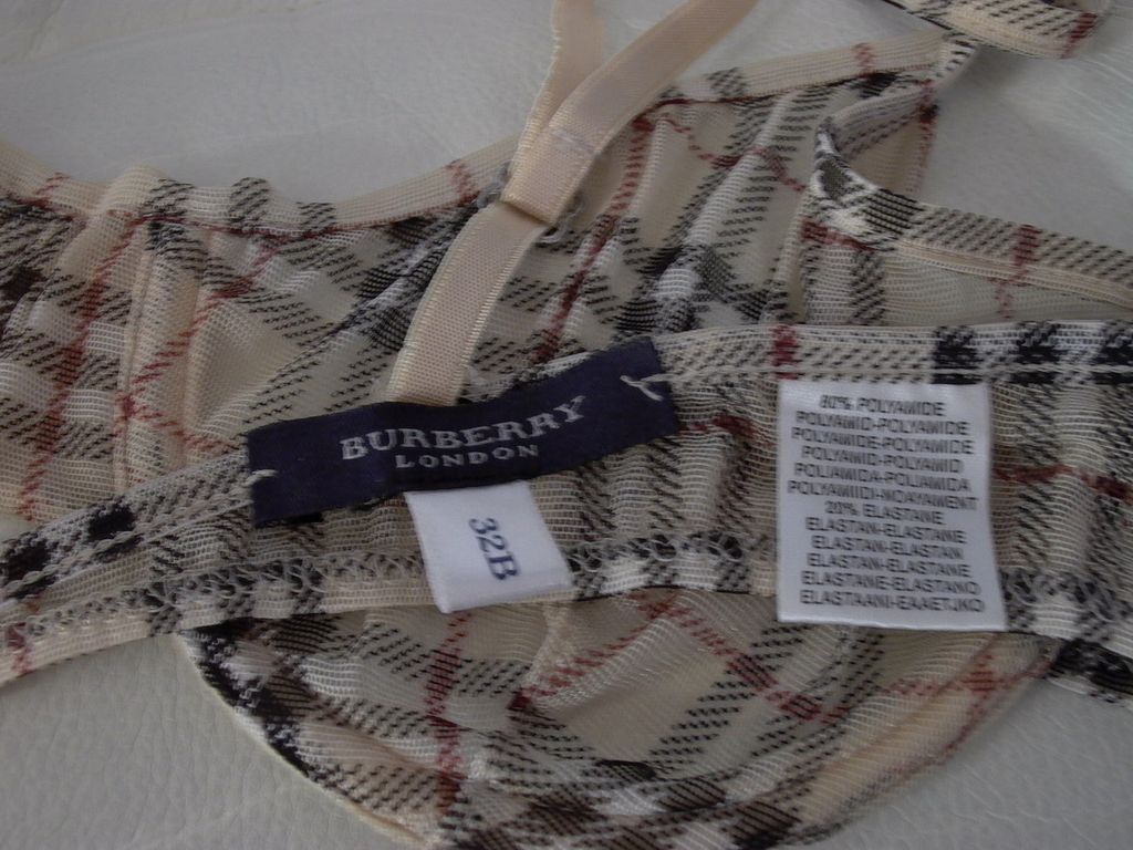 y3 burberry outlet bags  bags.  from my burberry