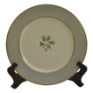 Dinner Plate Flintridge 'San Marino' China