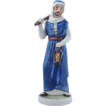 Goebel Robson Nativity Figurine 405 B St. Joseph Last Bee Mark 1972-1979