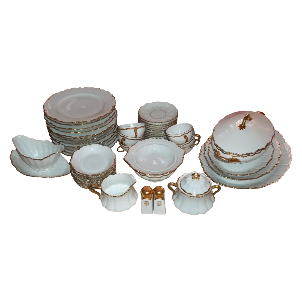 O And EG Oscar And Edgar Gutherz OSG42 220738864881 additionally Antique Fish Plates Set Fish Platter Oeg furthermore 5 Pc Place Setting O EG additionally 231068954643 moreover Oeg Royal Austria. on oscar edgar gutherz royal austria china