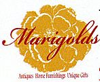 Marigolds