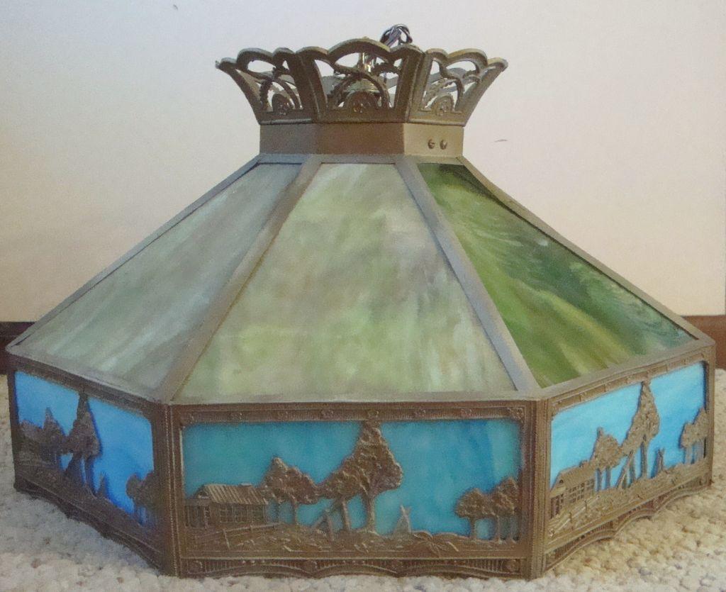 glass chandelier replacement shades chandelier online. Black Bedroom Furniture Sets. Home Design Ideas