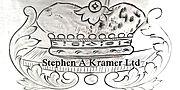 Stephen A. Kramer Ltd.
