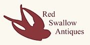 Red Swallow Antiques