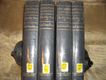 Abraham Lincoln-4 Volume Set-The War Years by Carl Sandburg