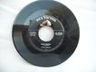Elvis Presley - RCA Label- &quot;Blue Moon&quot;, &quot;Just Because&quot;