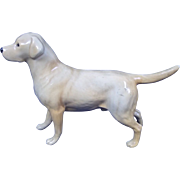 Beswick Wendover Labrador