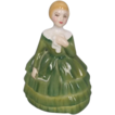 Royal Doulton Figurine of 'Belle' No. 2340 c.1980