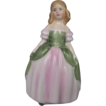 Royal Doulton Figurine of 'Penny', HN2338, Designed by Peggy Davies, c.1967