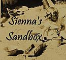 Sienna's Sandbox