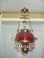 Victorian Lighting and More