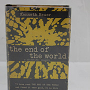 Heuer, Kenneth The End of the World 1953