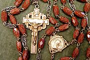 Heavenly Rosaries