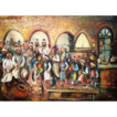 Art_Judaica_Celebration_Fiesta