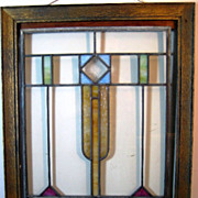 SALE Stained_Glass_Window_Stained_Glass_Window