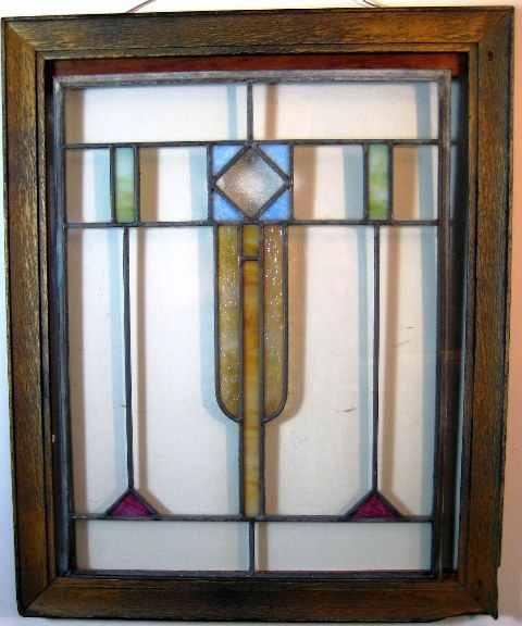 Stained_Glass_Window_Stained_Glass_Window
