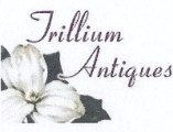 Trillium Antiques