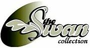 The-Swan-Collection