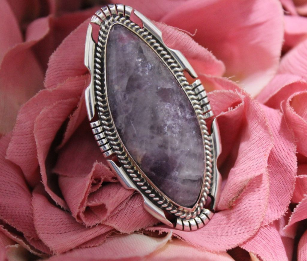 Hackmanite Jewelry - Download Images, Photos and Pictures.
