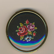 Lovely Petit Point - Petite Point Compact