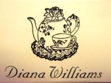 Diana Williams