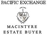 MacIntyre Estate Buyer