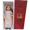 Retired American Girl Doll-Felicity