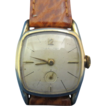 Hamilton &quot;Colby&quot; Wristwatch