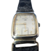 "Hamilton ""Brandon"" 10K G.F. Wristwatch 1948"