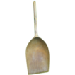 "34"" Antique Grain Shovel"