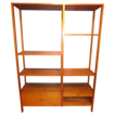 Fabulous Paul McCobb Four Tier Room Divider