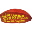 Vintage Galena Motor Oil Hat
