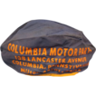 Vintage Ramco Piston Rings Hat