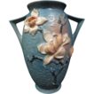 Roseville Magnolia Vase #96-12
