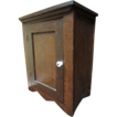 Miniature Antique Jelly Cupboard